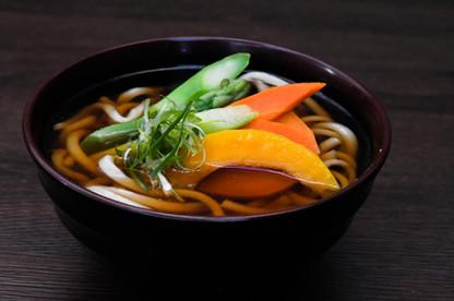 Steamed Veggie Udon.jpg