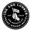 New Ink Logo.png