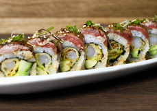 Surf and Turf Roll.jpg