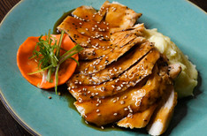 Tereyaki Chicken.jpg