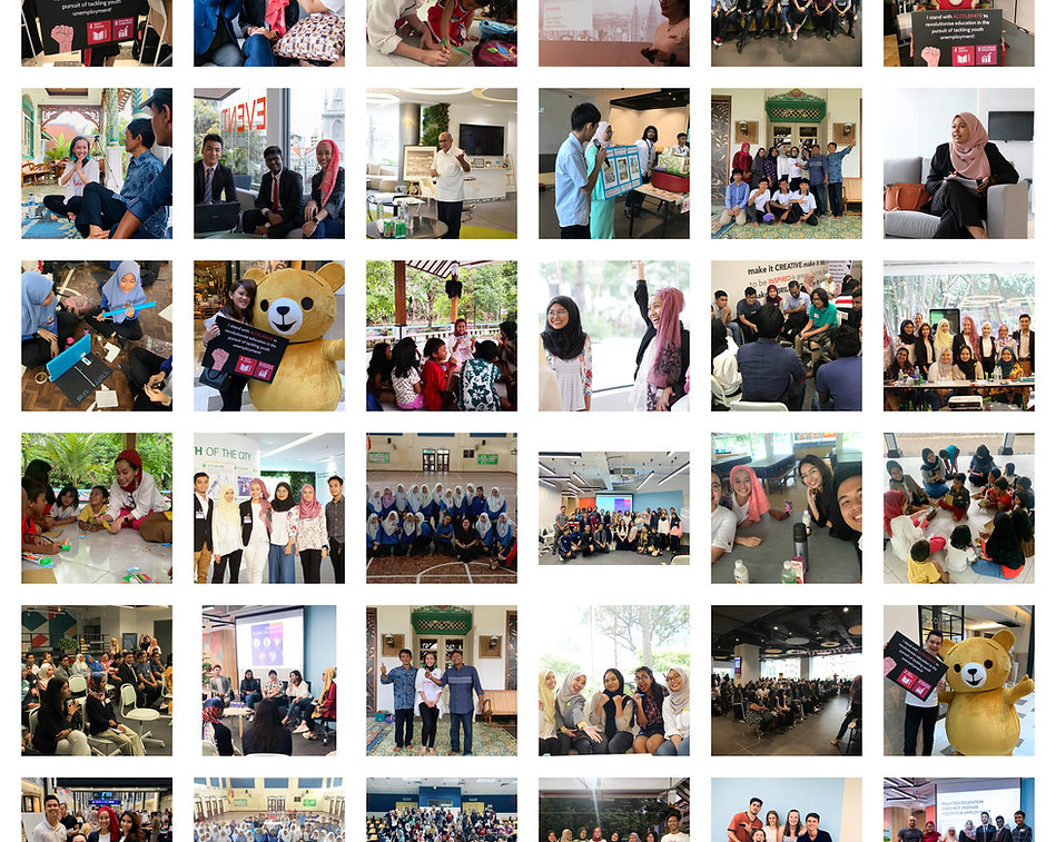 BeFunky-collage.jpg