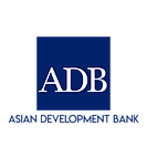 Handbook-on-Battery-Energy-Storage-Syste