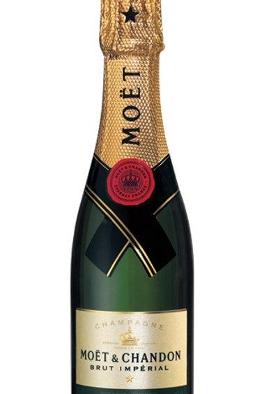 MOET & CHANDON (QUARTER) 200ML