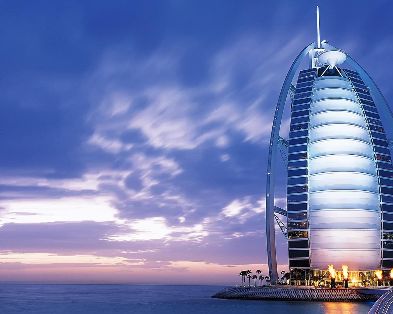 Fun-Facts-about-Dubai-City.jpg