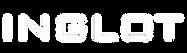 inglot_logo_reversed.png