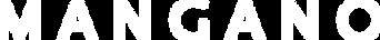 Mangano Logo _ White.png