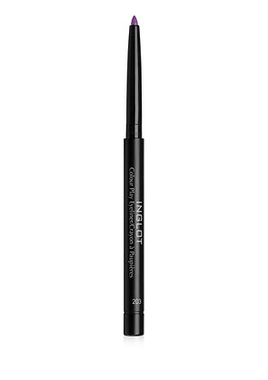 203 COLOUR PLAY EYELINER