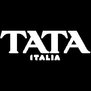 tata1_edited_edited.png