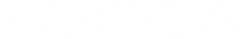 Kocca Logo _ White.png