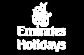 Emirates_Holidays_edited_edited.png