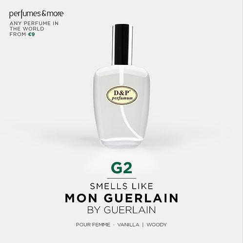 G2-BLOOMYSKY-FEMALE