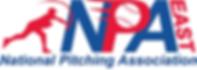 NPA-East-300x106-1.png