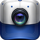 coachseye_hat_256.png