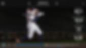 Blast-Baseball-Playback_01-R4.2-720x405.