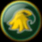 Brockport_Golden_Eagles_00502b_ffd204.pn