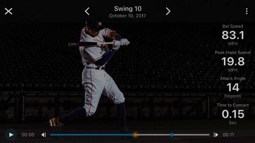 Blast-Baseball-Playback_01-R4_edited.jpg