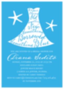 print design | wedding | Sedito
