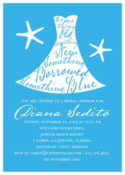 Wedding Diana shower invitation3-01