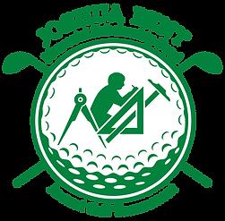 Josh_Bent_logo_web REVISED outline-01.pn