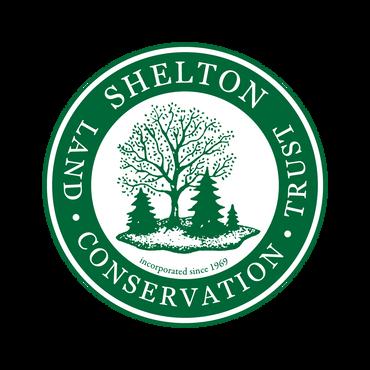 Shelton Land Trust-01.png
