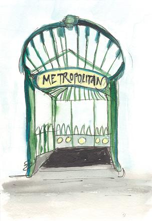 sketch Paris metro-01.png