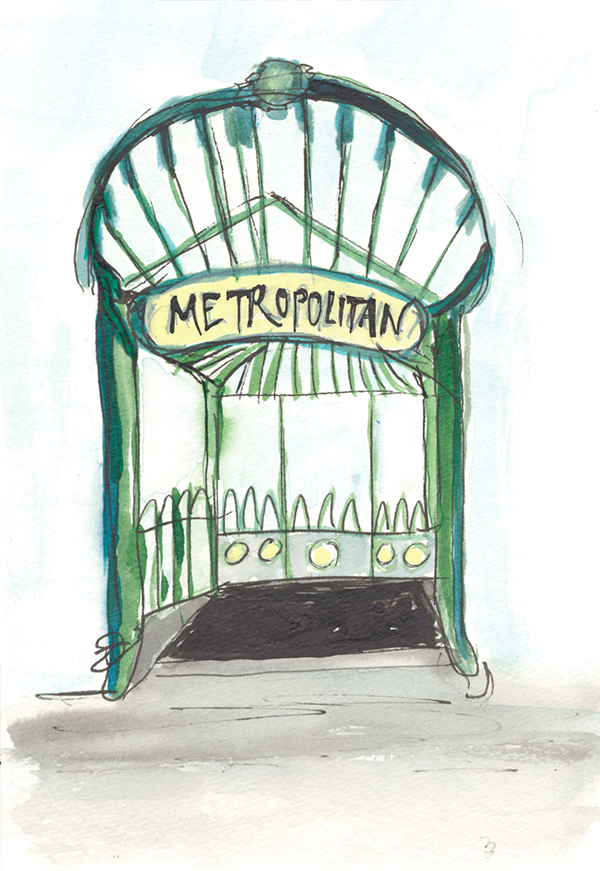 sketch Paris metro-01.png