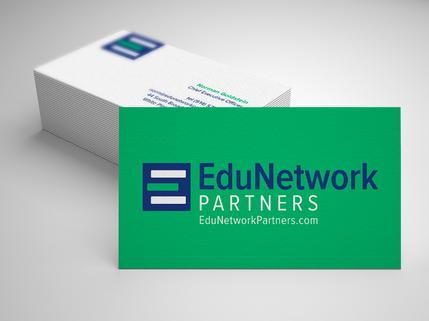 EduNetwork Partners bc mockup 2.png
