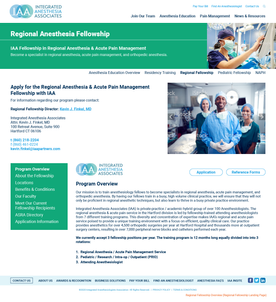 IAA site EDUCATION_Regional Fellowship.p