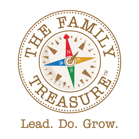 Family Treasure logo tagline-01.png