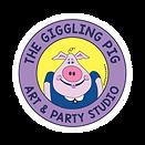 GP logo-02-01.png