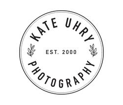 Kate Uhry logo-01