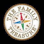 Family Treasure logo-01.png