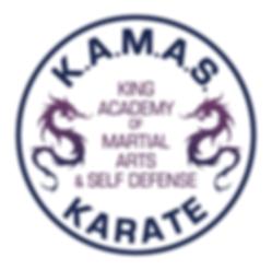 KAMAS logo-01.png