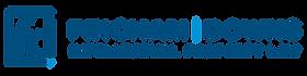 Fincham Downs logo-01.png