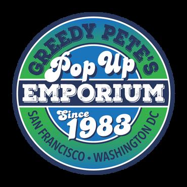 Greedy Petes logo-02-01.png