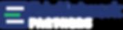 EduNetwork logo 2-01.png