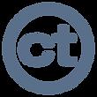 ct_circle-01-01.png