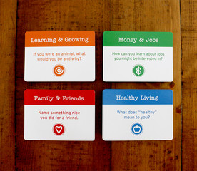 Family Treasure cards.jpg