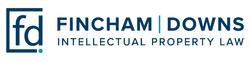 Fincham Downs logo