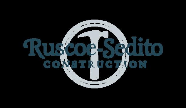 Ruscoe Sedito-01.png