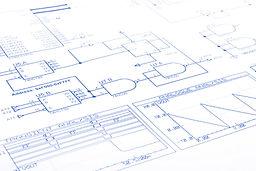 iStock-drawing3.2-WEB.jpg