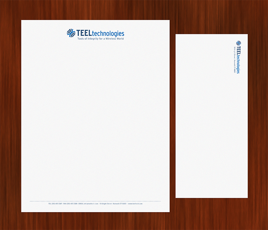 TeelTech stationery.png