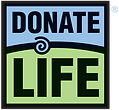 Donate Life logo-01.png