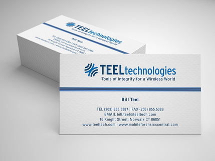 TeelTech bc mockup.png