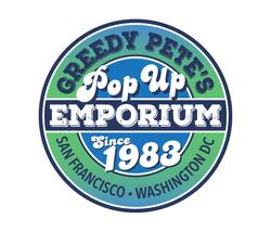 Greedy Petes logo-01