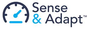 Science House | external client logo design