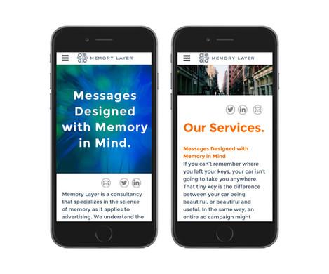 Memory_Layer phone screens.jpg