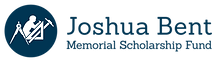 Josh Bent logo navy-01.png