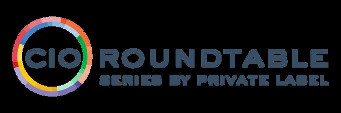 CIO roundtable logo 2-01.png