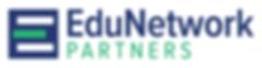 EduNetwork_Partners_logo_lg_web-01.png